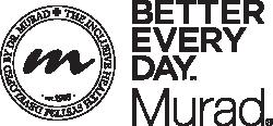 murad_logo