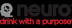 neuro_logo_header