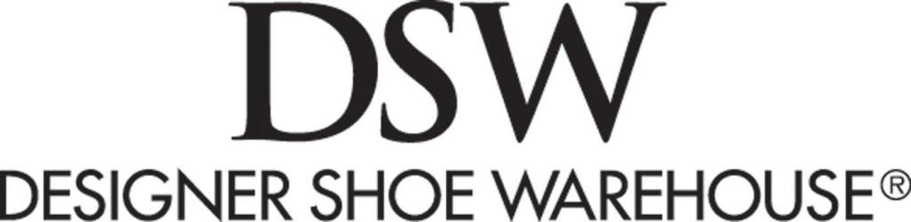 prn-dsw-designer-shoe-warehouse-logo-1y-1-1highjpg-182bfcb289dab8e0