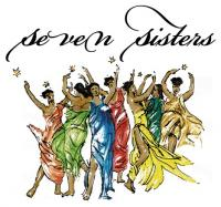 sevensisters_logo