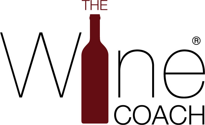 winecoach_logo-FINAL