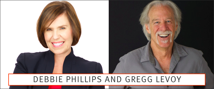 Debbie-Phillips-and-Gregg-Levoy