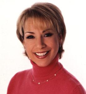 Louise DuArt