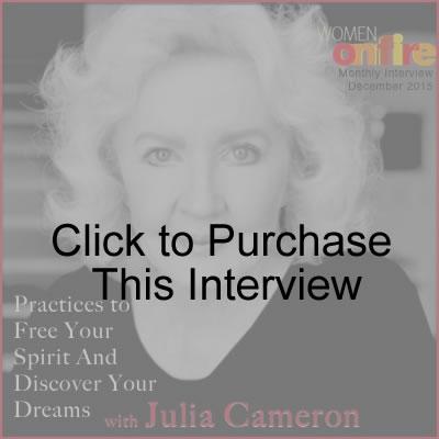 WoF-December-2015-Julia Cameron