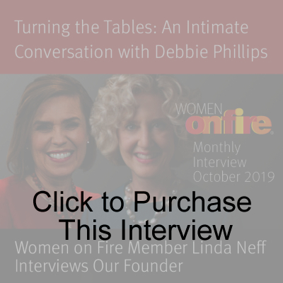 Click to Purchase interview